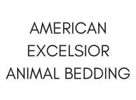 Natures Edge Sponsor - American Excelsior Animal Bedding