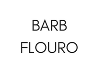 Natures Edge Sponsor - Barb Flouro