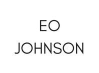 Natures Edge Sponsor - EO Johnson
