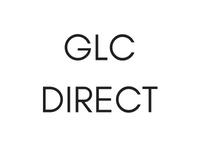 Nature's Edge Sponsor Logo - GLC Direct