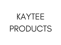 Natures Edge Sponsor - Kaytee Products