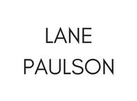 Natures Edge Sponsor - Lane Paulson