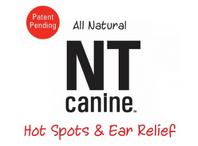 Nature's Edge Sponsor - NT Canine RESIZED