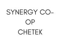 Natures Edge Sponsor - Synergy Co-op Chetek
