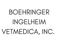 Natures Edge Sponsors- Boehringer Ingelheim Vetmedica, Inc.
