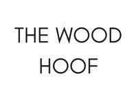 Natures Edge Sponsors- The Wood Hoof