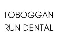 Natures Edge Sponsors- Toboggan Run Dental