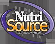 Nature's Edge Sponsors - NutriSource